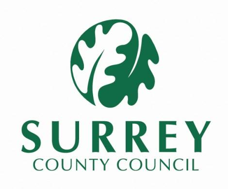Surrey%20CC%20logo13-081921