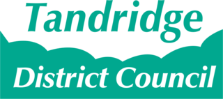 Tandridge_District_Council_svg